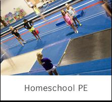 HomeschoolPE-box
