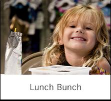 LunchBunch-box
