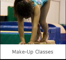 Makeupclasses-box