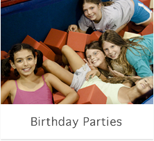 birthdayparties-box