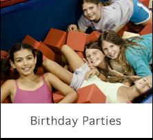 birthdayparties-box