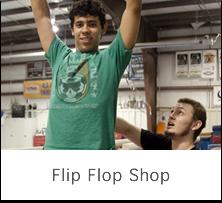 flipflopshop-box